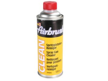 Revell 39005 Airbrush Clean 500ml