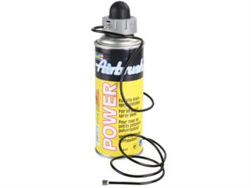 Revell 39665 Airbrush Power 400 ml