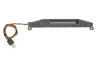 Roco 40296 Line 2,1 mm Elektroweichenantrieb rechts