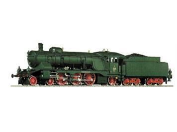 Roco 43259 Dampflok K.W.St.E.
