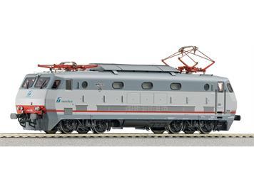 Roco 62440 Elektrolokomotive Serie E.444 der FS
