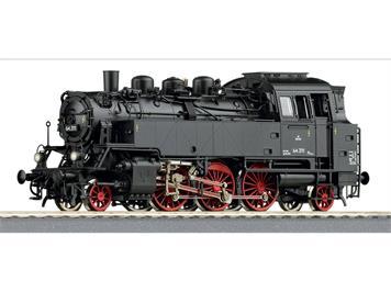 Roco 68202 Dampflok OeBB BR 64.311 AC digital