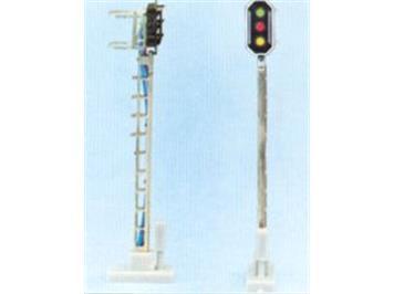 Schneider 2203 SBB Hauptsignal 3 LED