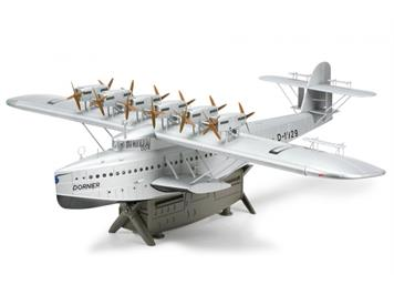 Schuco 403551700 Dornier DO X 1929 1:72