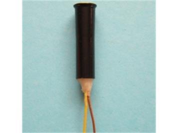 Seuthe 7 Dampfgenerator für Spur O und 1