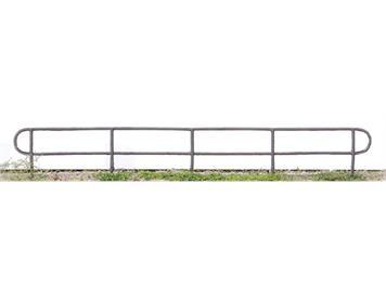 Sommerfeldt 102 HO Geländer Draht 0,7mm