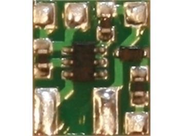 Tams 53-00100-02-H LED Control Basic 2er Pack