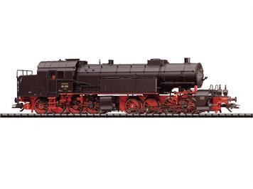 Trix 22017 Schwere Güterzuglokomotive Baureihe 96 der DRG, Gleichstrom DC, H0 (1:87)