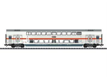 TRIX 23248 IC2-Doppelstockwagen 1./2. Klasse DB AG