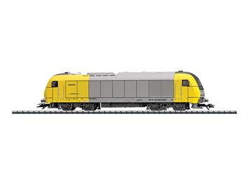 Trix Diesellok ER 20 Hercules