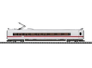 Trix Mittelwagen ICE 3, 1.Kl. DB AG