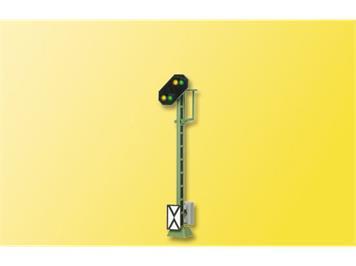 Viessmann 4010 Licht-Vorsignal HO