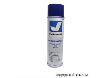 Viessmann 6856 Lockreiniger 500 ml
