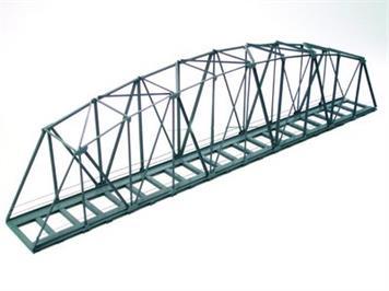 Vollmer HO Bogenbrücke