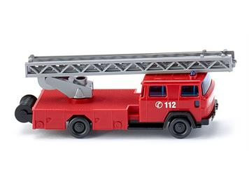 Wiking 096203 Feuerwehr DL 30 Magirus N